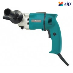 Makita 6807 - 240V 500W Two Speed Screwdriver 240V Screw Guns