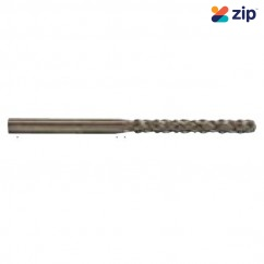 "Makita 733340-A - 1/8"" Wall Tile Solid Carbide Bit Makita Accessories"