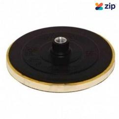 Makita 743053-3 - 165mm Hook & Loop Sponge Buffing Pad Suit 9227CB/PV7000C Polishing