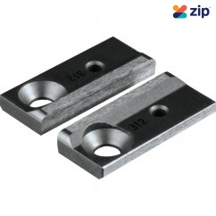 Makita 792533-6 - Side Blade Set for JS1660/JS1601