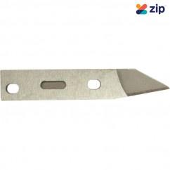 Makita 792743-5 - Left Side Blade for Shears JS1300/DJS130 Makita Accessories