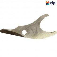 Makita 792744-3 - Centre Blade for Shear JS1300 Makita Accessories