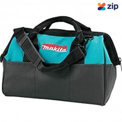 "Makita 831253-8 - Legend 16"" Tote Tool Bag Makita Accessories"