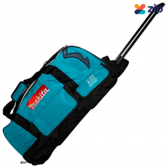 Makita 831279-0 - Makita Contactor Trolley Bag Makita Accessories