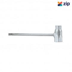 Makita 941.719.133 - 19/13MM Universal Wrench Makita Accessories