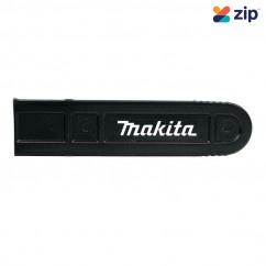 "Makita 419560-5 - 16"" Chain Saw Bar Cover Makita Accessories"