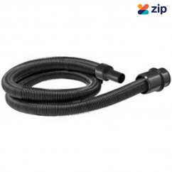 Makita A-34235 - 28mm X 1.5M Dust Extraction Hose for DVC350 / DVC860  Makita Accessories