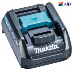 Makita ADP10 - 18V Battery Charger Adaptor 191C11-5 for DC40RA Batteries