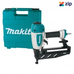 MAKITA AF601 - 16Ga Pneumatic Finishing Nailer Nail Guns