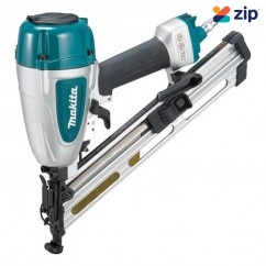Makita AF635 - 32-64mm 15Ga Pneumatic Brad Nailer Nail Guns