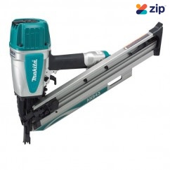 Makita AN943 - 50-90mm Pneumatic Framing Nailer Nail Guns