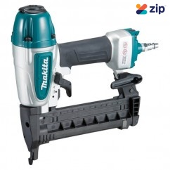 Makita AT638A - 18Ga Pneumatic Narrow Crown Stapler   Nail Guns