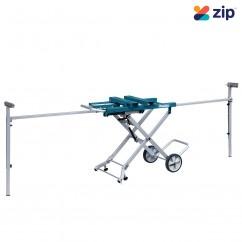 Makita DEAWST05 - Folding Mitre Saw Stand Trolley