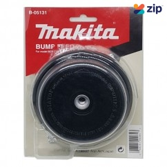 Makita B-05131 - 10 x 1.25mm Auto Bump Feed Nylon Head Trimmer Accessory Makita Accessories