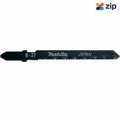 Makita T218A - 50mm 24T/Inch B-27 HSS Jigsaw Blade 5pk A-85787 Bosch Accessories