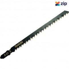 Makita T341HM - B-61 6TPI Bayonet type jig saw blades 3Pack B-06909 Bosch Accessories
