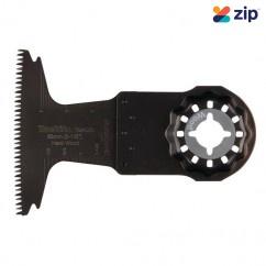 Makita TMA056 - 65mm HCS Plunge Cut Saw Blade B-64901 Makita Accessories