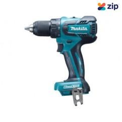 Makita BDF459Z - 18V 13mm Cordless Brushless Drill Driver Skin Skins - Drills