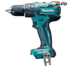 Makita DHP459Z - 18V 13mm Cordless Brushless Hammer Drill Driver Skin Skins - Drills - Impact