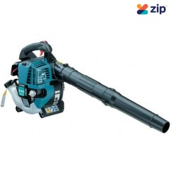 Makita BHX2500 - 24.5cc 4-Stroke Petrol Blower Petrol Blowers & Vacs