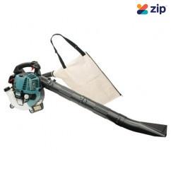 Makita BHX2500V - 24.5cc 4 Stroke Blower / Vacuum Petrol Blowers & Vacs