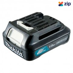 Makita BL1016-L - 12V MAX Li-Ion Battery Batteries & Chargers