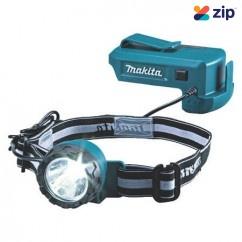 Makita DML800 - 18V LED Headlamp Torch Skins - Torches