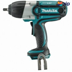 """Makita DTW450Z - 18V Cordless 1/2"""" Drive Impact Wrench Skin Skins - Impact Wrenches Square Drive"""