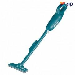 Makita CL106FDZ - 12V 600ML Cordless MAX Vacuum Cleaner Skin Skins - Vacuums