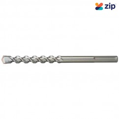 Makita D-34590 - 18mm x 540mm 2-Cut Standard SDS Max Tungsten Carbide-Tipped Drill Bit Drill Bits