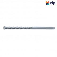 Makita D-34615 - 20mm x 540mm 2-Cut Standard SDS Max Drill Bit Drill Bits