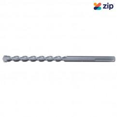 Makita D-34637 - 22mm x 540mm 2-Cut Standard SDS Max Tungsten Carbide-Tipped Drill Bit Drill Bits
