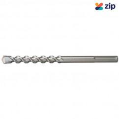 Makita D-34671 - 25mm x 540mm 2-Cut Standard SDS Max Tungsten Carbide-Tipped Drill Bit Drill Bits