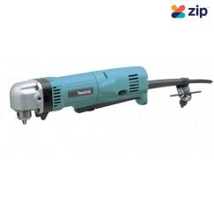 Makita DA3010F - 240V10mm Angle Drill 240V Drills - Non Impact