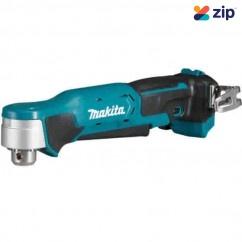 Makita DA332DZ - 12V MAX Cordless Angle Drill Skin Skins - Drills - Angle Head