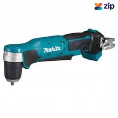 Makita DA333DZ - 12V Cordless Max Angle Drill Skin Skins - Drills - Angle Head