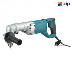 "Makita DA4000LR - 13mm (1/2"") Angle Drill  Angle Drills"