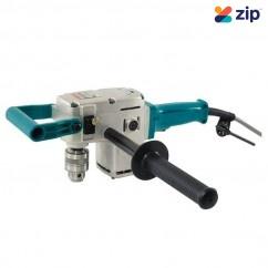 Makita DA6301 - 240V 13mm 2 Speed Angle Drill 240V Drills - Angle Head