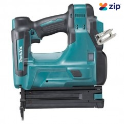 Makita DBN500Z - 18V Cordless Mobile C1 Brad Nailer Skin Nail Guns