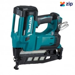 Makita DBN600ZJ - 18V 16Ga Finishing Nailer Skin Skins - Nail Guns