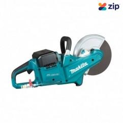 "Makita DCE090Z - 18Vx2 230mm (9"")  Brushless Cordless Powercut Skin Demolition Saws"
