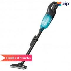 MAKITA DCL280FZB - 18V Brushless Stick Vacuum Cleaner Skin