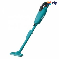 MAKITA DCL282FZ - 18V Brushless Stick Vacuum Cleaner Skin