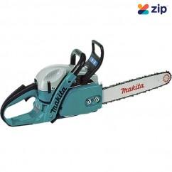 """Makita DCS460/38 - 380mm (15"""") 46cc 2-Stroke Semi-Pro Petrol Chainsaw Petrol Chain Saw"""