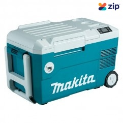 Makita DCW180Z - 18V 20L Cooler & Warmer