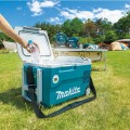 Makita DCW180Z - 18V 20L Cooler & Warmer