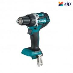 Makita DDF484Z - 18V Mobile Brushless Hammer Driver Drill Skin Skins - Drills