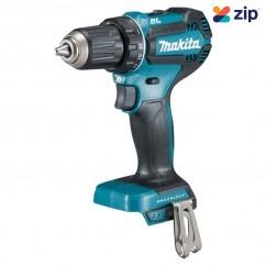Makita DDF485Z - 18V 13mm 50Nm Brushless Cordless Driver Drill Skin Drill Drivers