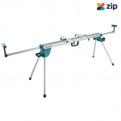 Makita DEAWST07 - 3.8m Folding Legs Mitre Saw Stand
