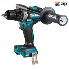 Makita DF001GZ - 40V Max Cordless Brushless Driver Drill Skin Drill Drivers